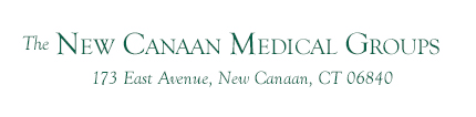 The New Canaan Medical Groups